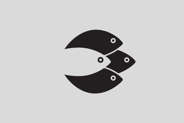 Logos #nychuk #josh