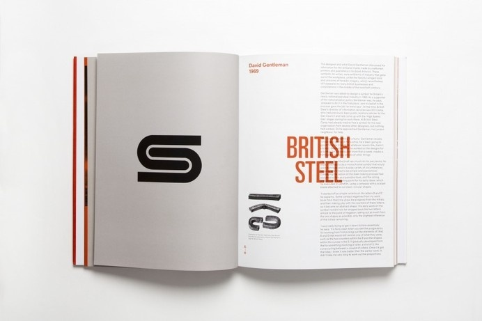 TM: The Untold Stories Behind 29 Classic Logos - Must Reads #editorial