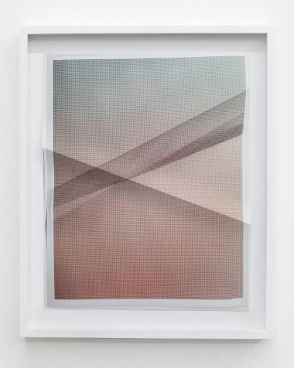 John Houck - Aggregates #graphics #design #art