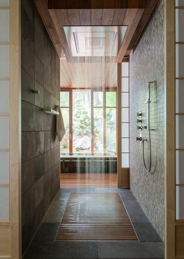 Just The Design By CTA #design #interiors