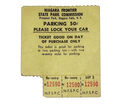 All sizes | parking | Flickr - Photo Sharing! #ticket
