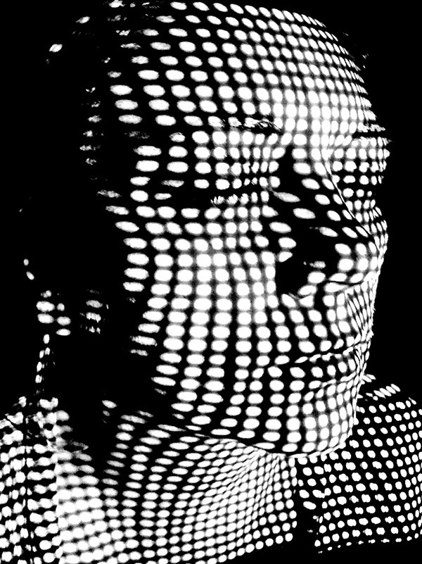 Projections on the Behance Network #projection