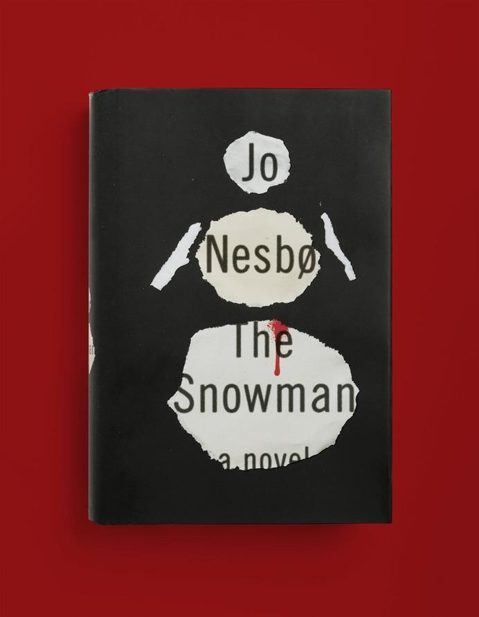 Peter Mendelsund, book cover