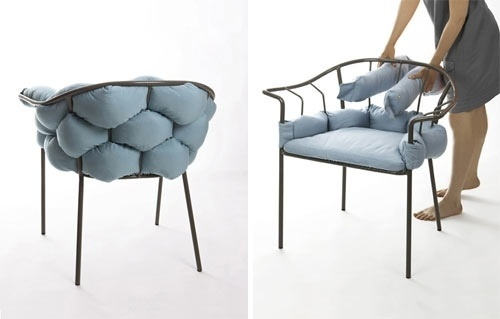 Google Reader (287) #chair #design