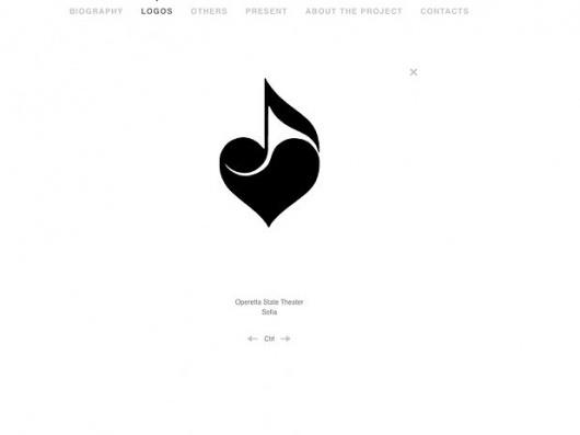 Google Reader (64) #logo #design #graphic
