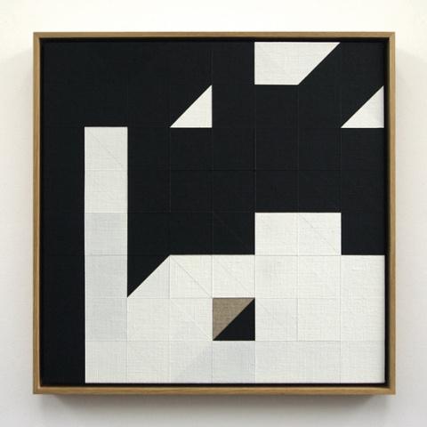 Tom Hackney | PICDIT #painting #design #art