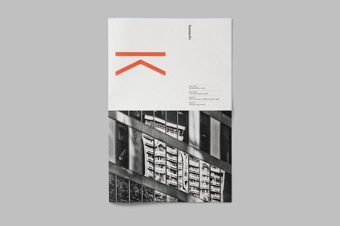 black and white, grid, print