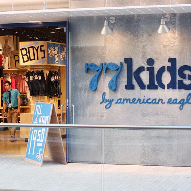 Bulldog Drummond   77 Kids: Seeing Like A Mom, Thinking Like A Kid
