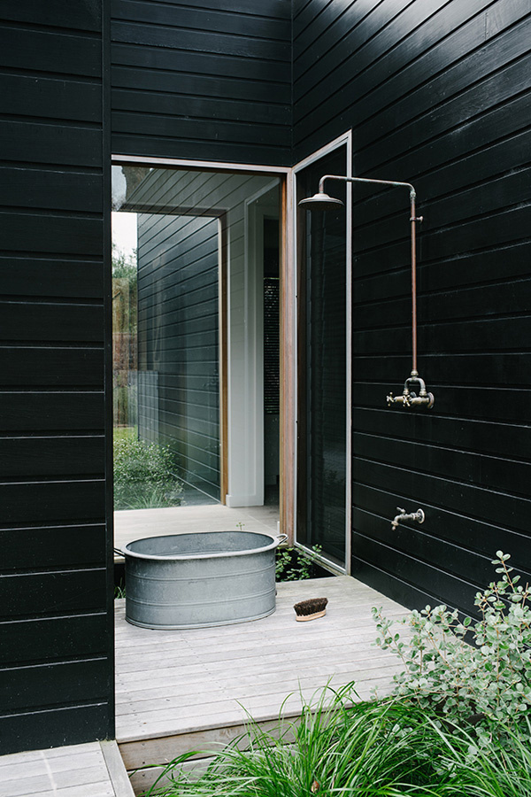 sorrento-7 #outdoor #shower