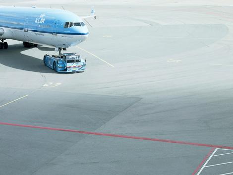 Benedict Redgrove #photography #aviation
