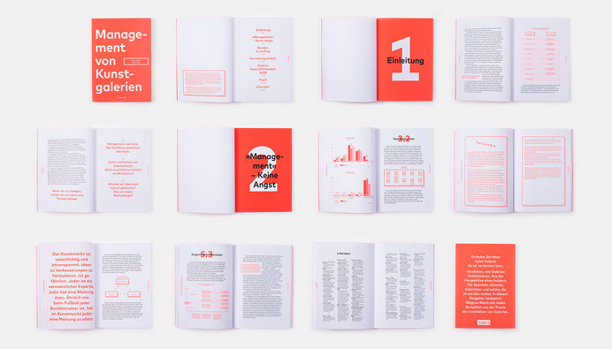 overview_bigger.jpg #layout #studiohausherr #book