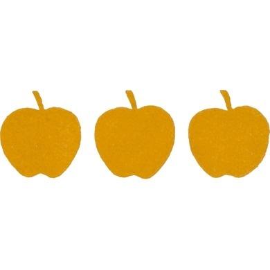 GMDH02_00714 #icon #apple #isotype