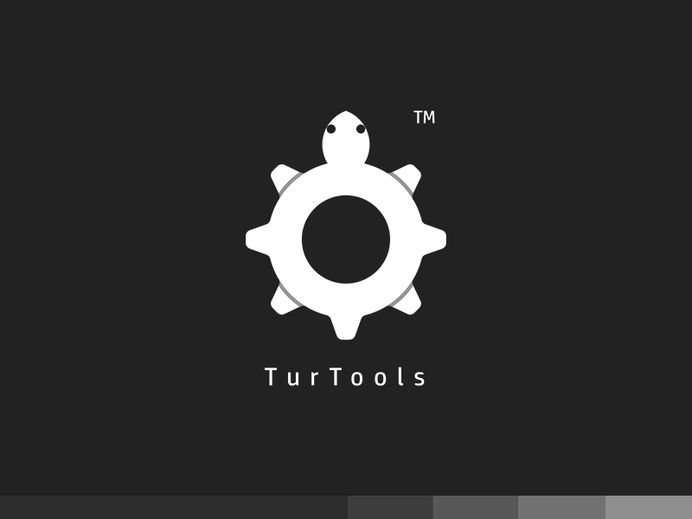 TurTools