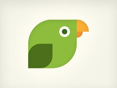 bird #galesloot #eva