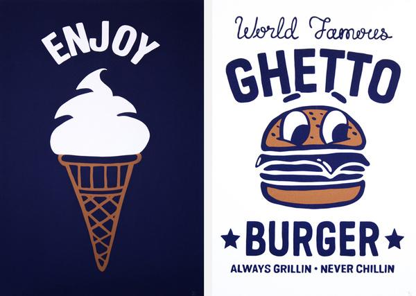 Tristan_Kerr_ghettoburger #kerr #ghettoburger #tristan