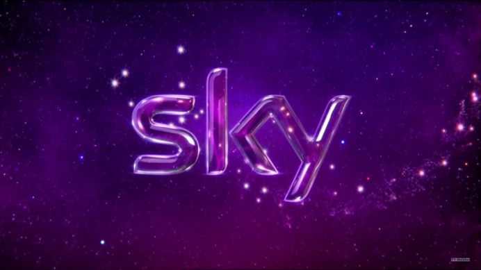 #Sky_Box_Office #Movies – #Rent Or #Buy A Great #Movie or #Event