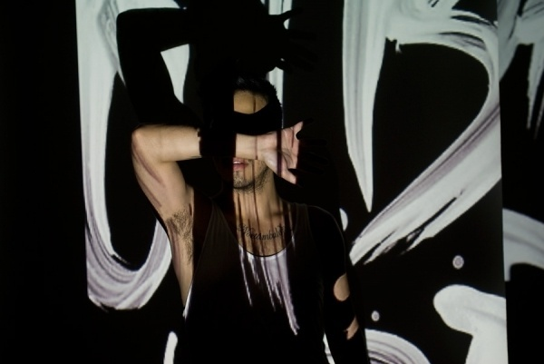 Luisito Noctámbulo « Silvia Tovar — Fotógrafa #photography
