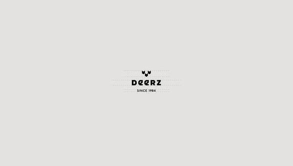 01_30_14_deerz_2.jpg #logo #deerz