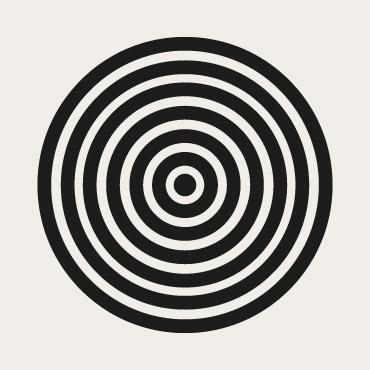 I Need Nice Things - Target Practice #target