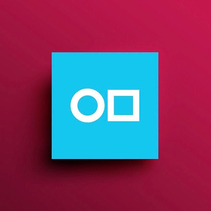 If you can keep it simple and effective: do it. That's the heartbeat behind this branding for the soon to be launching business, O Box! Usin #branding #shapes #shape #2017 #lessismore #branded #graphicdesign #fresh #design #christiancreative #brand #logo #creative #designspiration #iconography #icon #raspberry #inspiration #designer #inspire #portfo #minimalism #simple #minimal #art #logodesigner #newwork