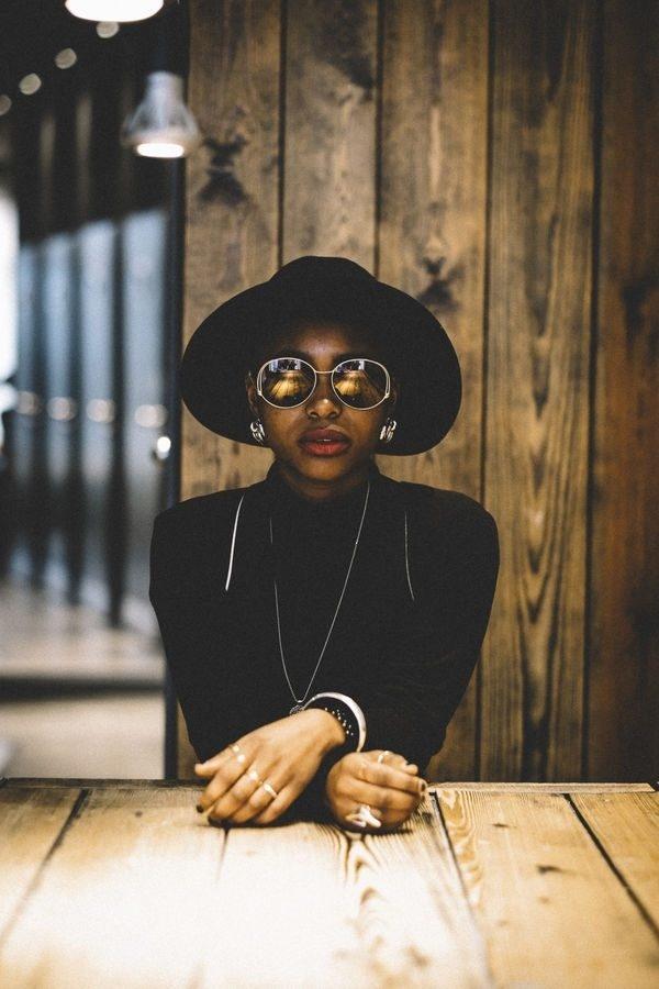 Fashion Photography by Bob Sala (8)