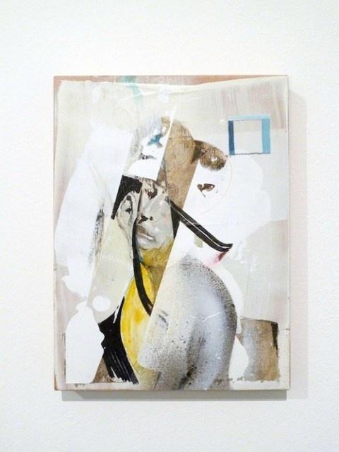 Jaybo Monk   PICDIT #painting #design #art