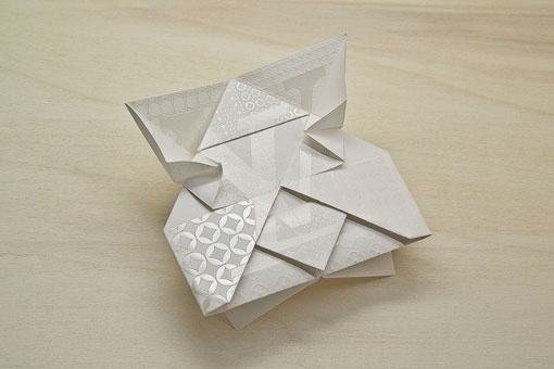Design Work Life » cataloging inspiration daily #pattern