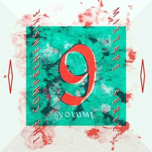 Aufschnitt/ #album #mixtape #cover #art #music #lydian #mix #typography