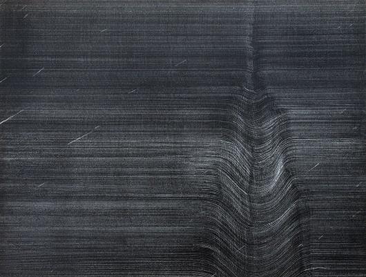 INSPIRATION: Greg Otto « DANIEL JOURNAL #greg #white #otto #black #art #and