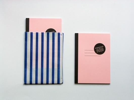 tumblr_lx4x9axqQu1r1hgfdo1_1280.jpg 850×638 píxeles #stripes #menu #book #reference #notebook