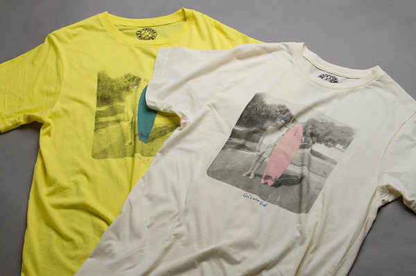 WARRIORS OF RADNESS   OPENING CEREMONY #shirts #detail #tee