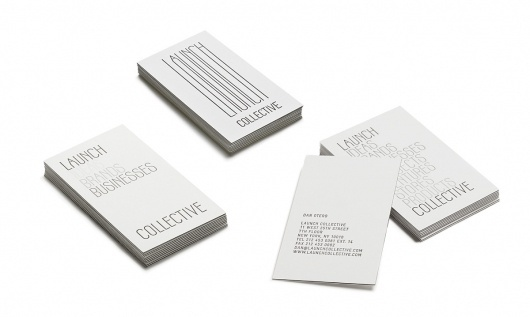 RoAndCo Studio – SI Special   September Industry #business #branding #design #graphic #cards