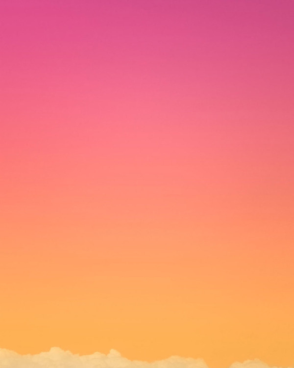 eric cahan: sky series #photo #sky