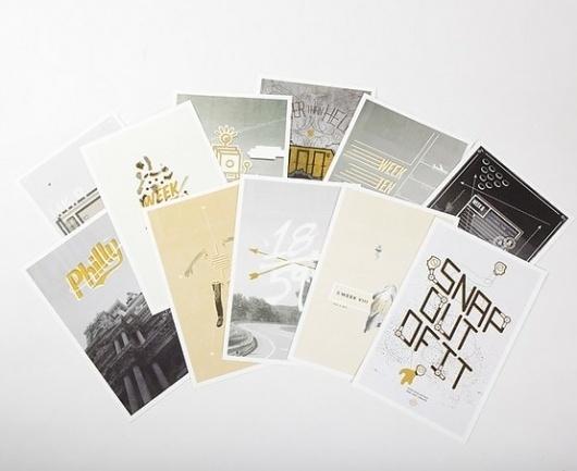 Print Design / visual journal: Ryan Hubbard #visual #ryan #hubbard #print #design #journal