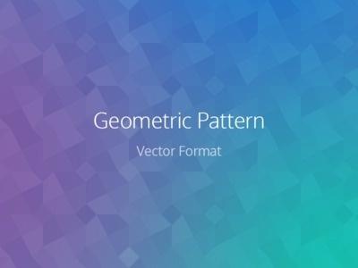 Geometric Pattern #pattern #geometric