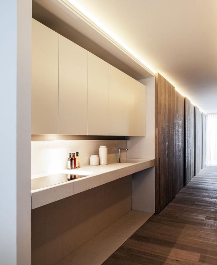 Friendly Living Space - #decor, #interior, #homedecor,