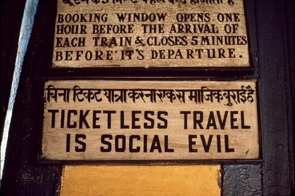 00241_10, Simla, India 1984 #india #photography #railway