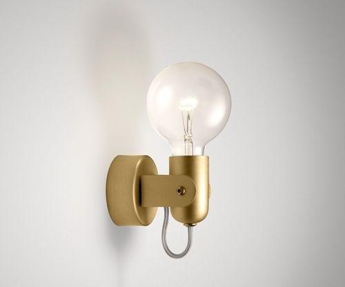 xe2x98x85 #bulb #light