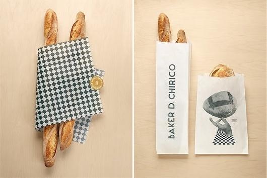 Good design makes me happy #packaging #food