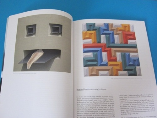 Hunter And Cook — Issue 10 | PICDIT #layout #magazine