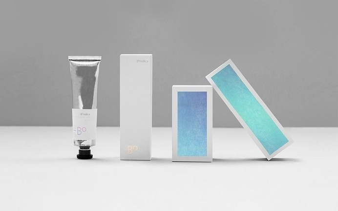Go to: www.anagrama.com/portafolio/182-borealica #packaging #pack #identity
