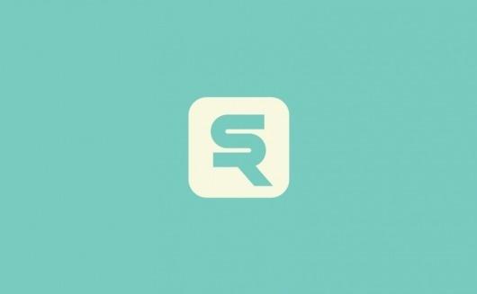 Astronaut #logo #symbol