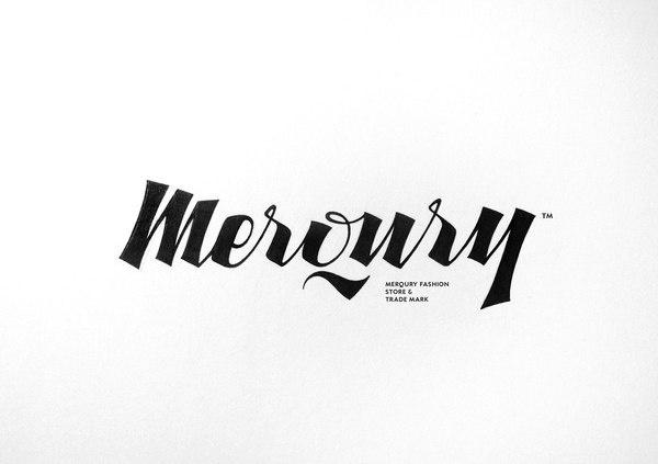 Bertoluchi Dima #calligraphy #lettering #typography