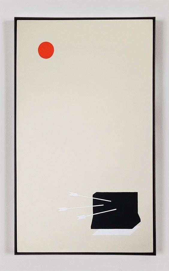 Felipe Suzuki | PICDIT #painting #design #graphic #art