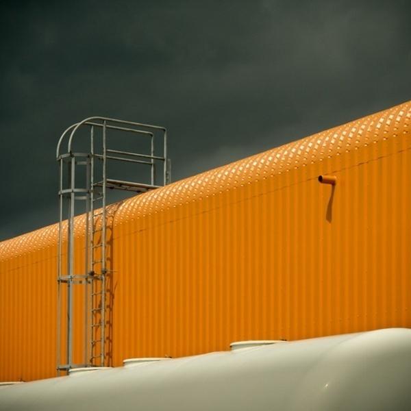 Stefan Bleihauer #inspiration #photography #architecture