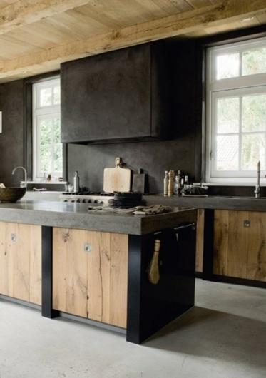 Best Interior Design Tumblr Kitchen Images On Designspiration