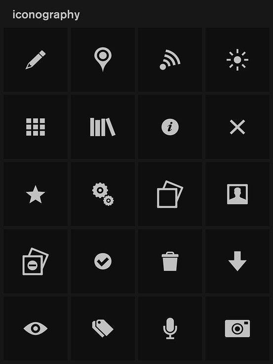 icons #icons #iconography