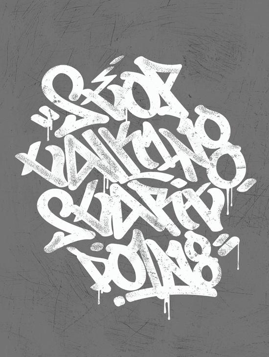 Kendrick Kidd #start #doing #helpink #stop #type #talking