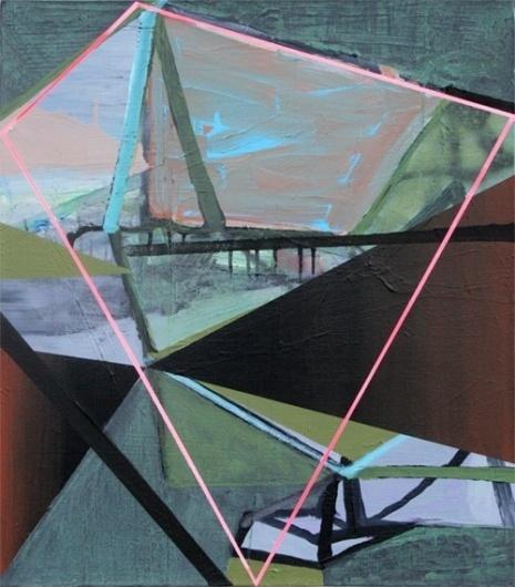 SETH ADELSBERGER #painting #adelsberger #art #seth
