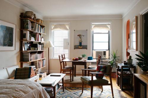 Modern Findings #interior #design